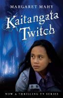 Cover of Kaitangata Twitch