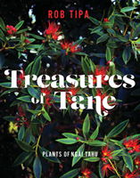 Treasures-of-Tane-cover