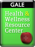 Health and Wellness Resource Centre