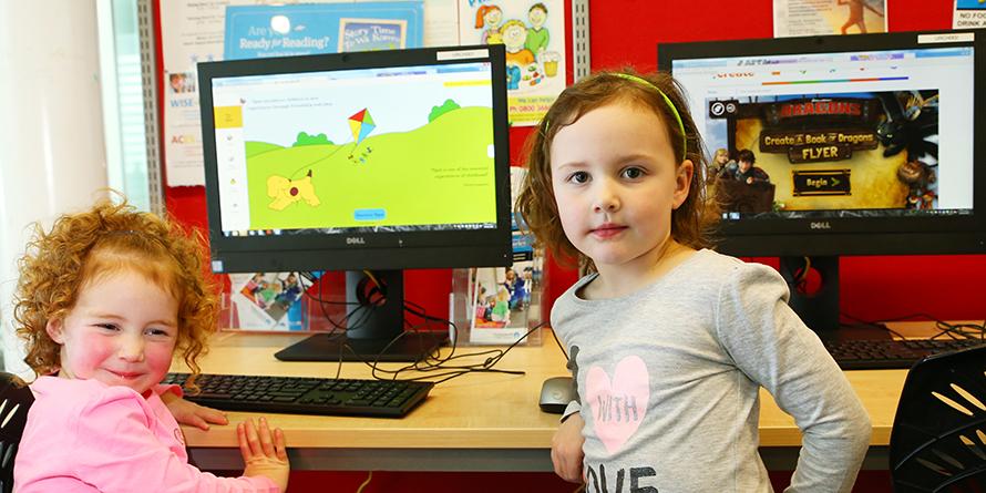 Games and gaming | Christchurch City Libraries