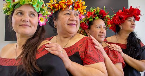 Cook Islands Māori