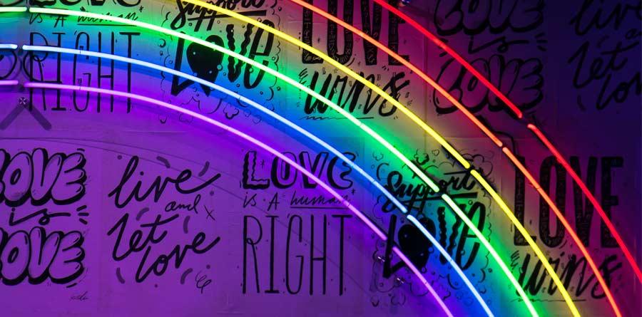 LGBT-neon-rainbow