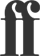 Faber & Faber logo