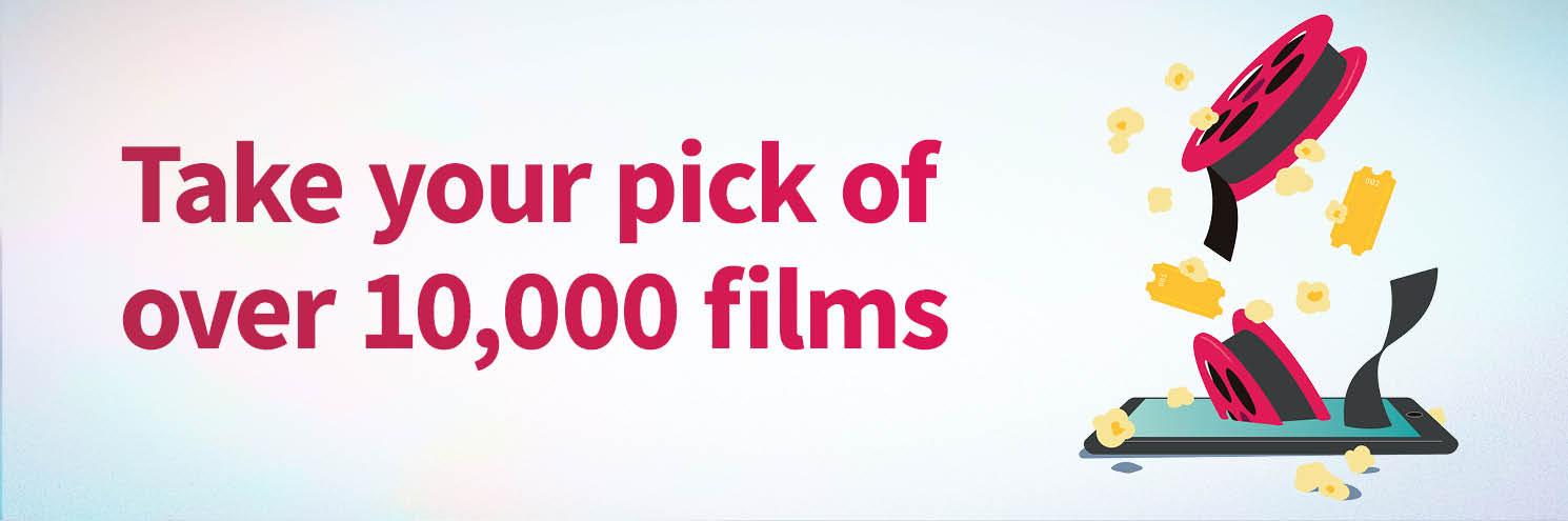 LBC-1490x495-Libraries-Movies