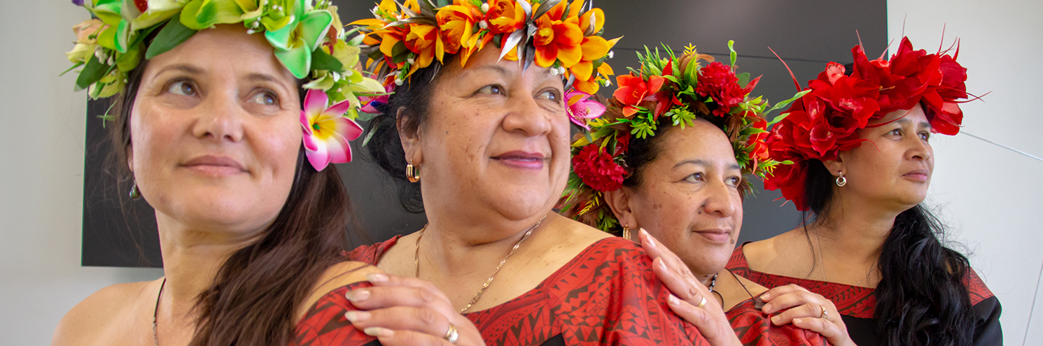 IMAGE-Signature-Programme---Cook-Islands-event
