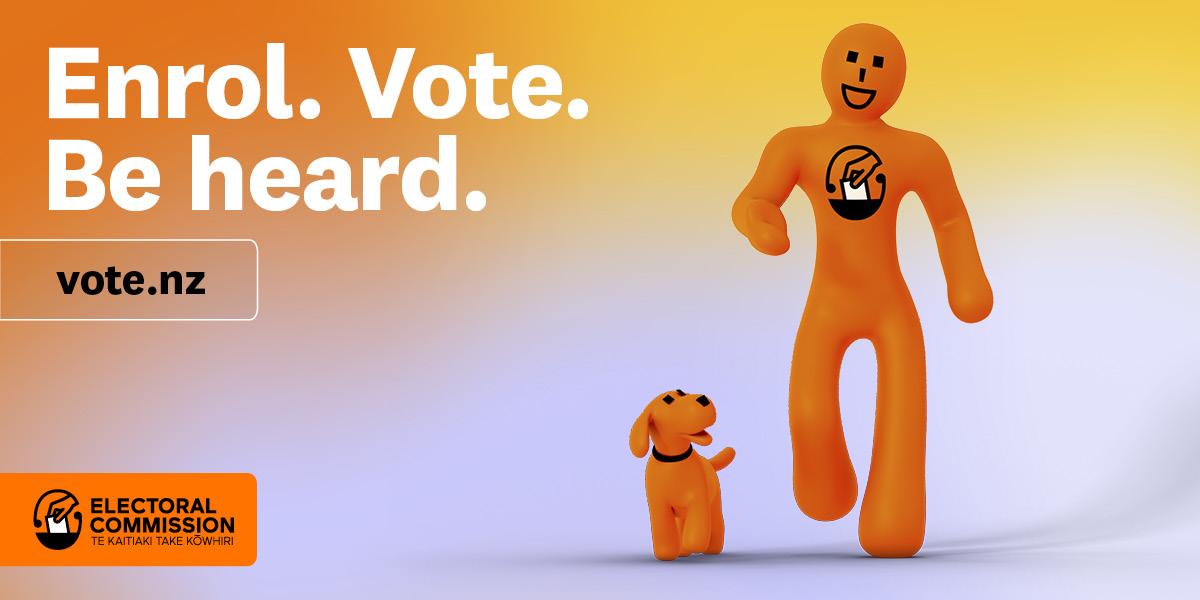 Enrol Vote Be heard_FB_1200x600_ENG