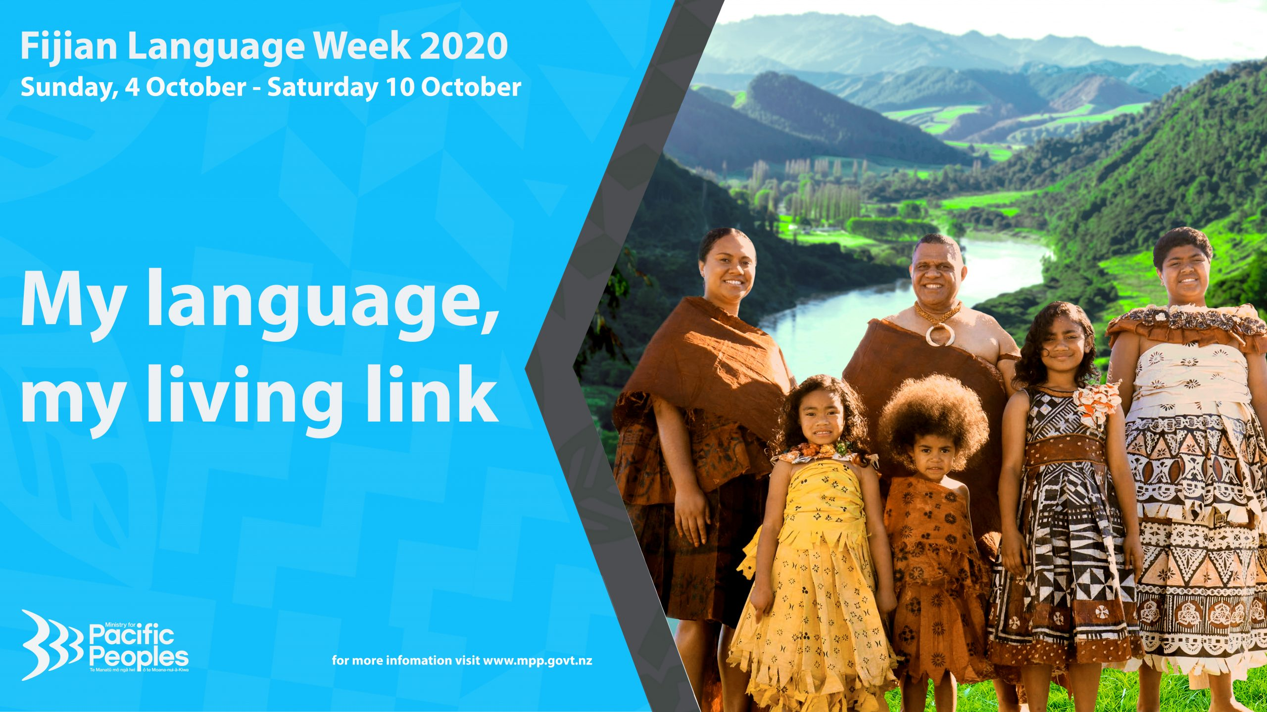 Fijian-Language-Week-Scoial-Banner-English[1]