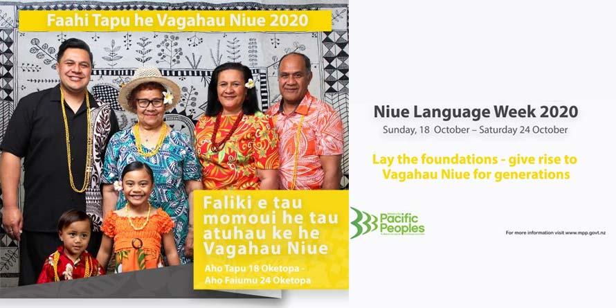 niue-lang-week-2020