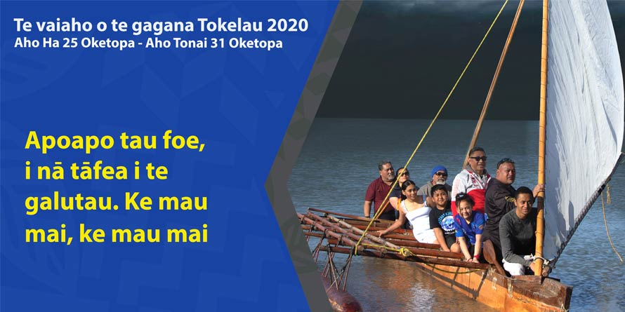 Tokelau-lang-week-2020