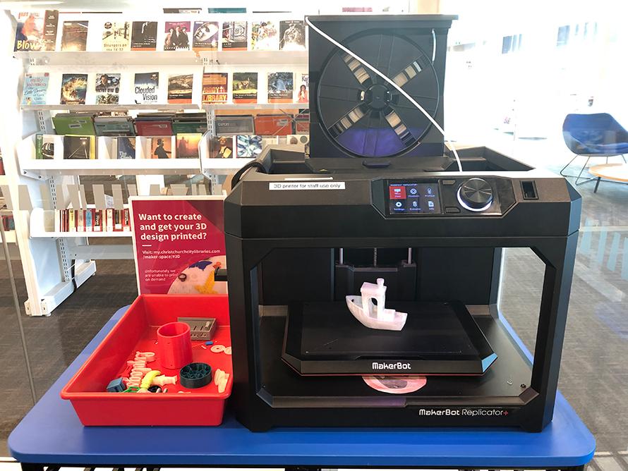 3DprinterProdStudio