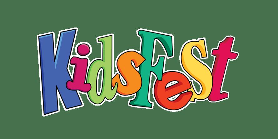 KidsFest-logo-2020-01