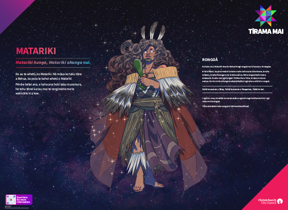 Exhibition-Te-Reo-panel-3-Matariki