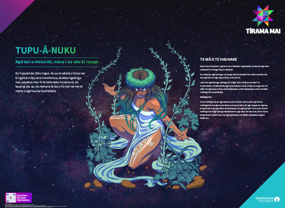 Exhibition-Te-Reo-panel-4-Tupu-a-nuku