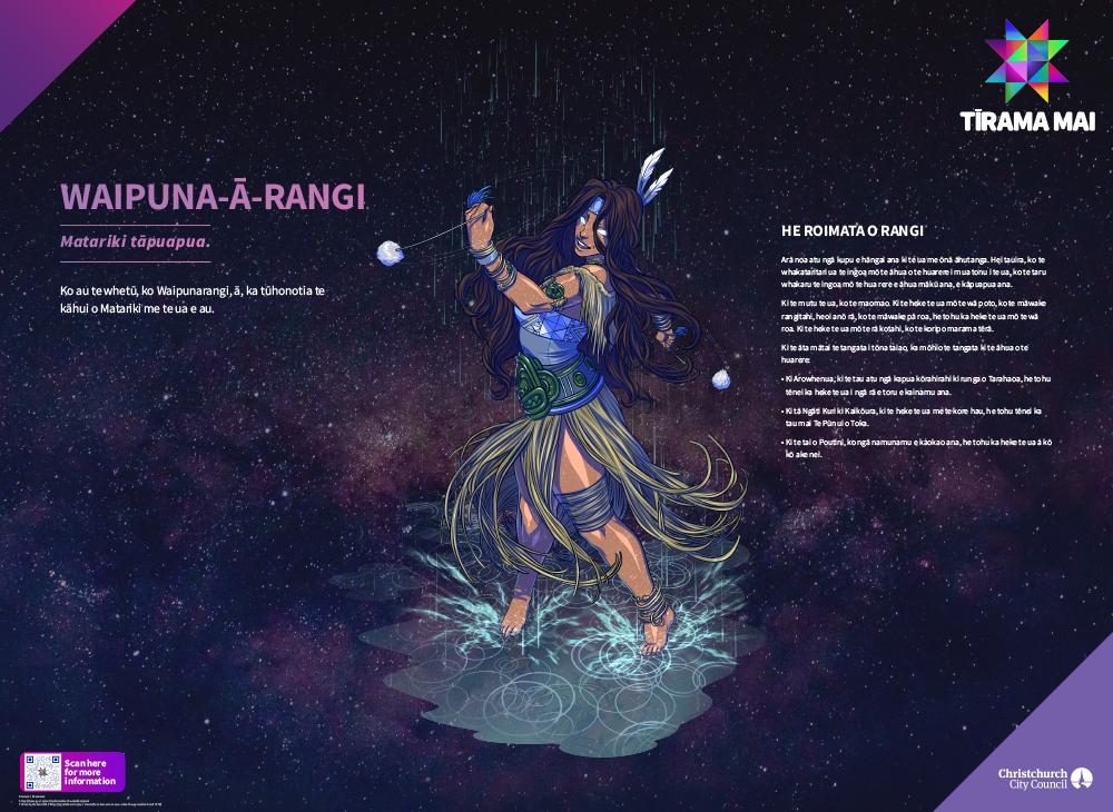 Exhibition-Te-Reo-panel-8-Waipuna-a-rangi