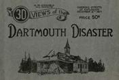 Dartmouth Disaster