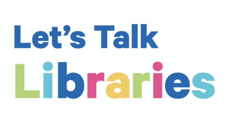 LetsTalk-Libraries-SmallWidget