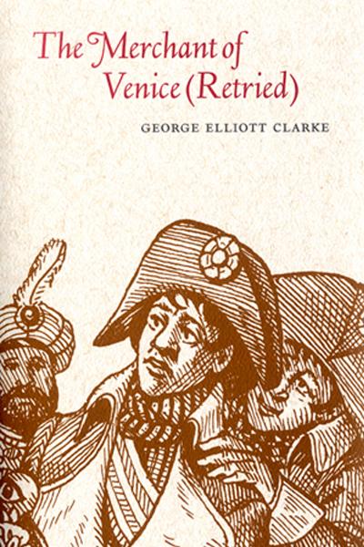 Merchant of Venice (Retried)