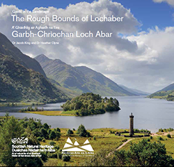 Gaelic in the Landscape