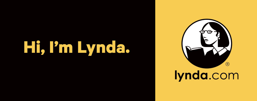 Get Learning with Lynda | Halifax Public Libraries