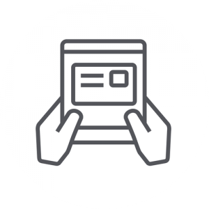 icon-card