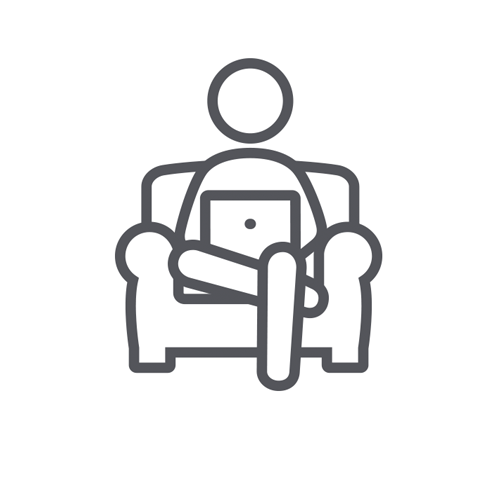 icon-elibrary