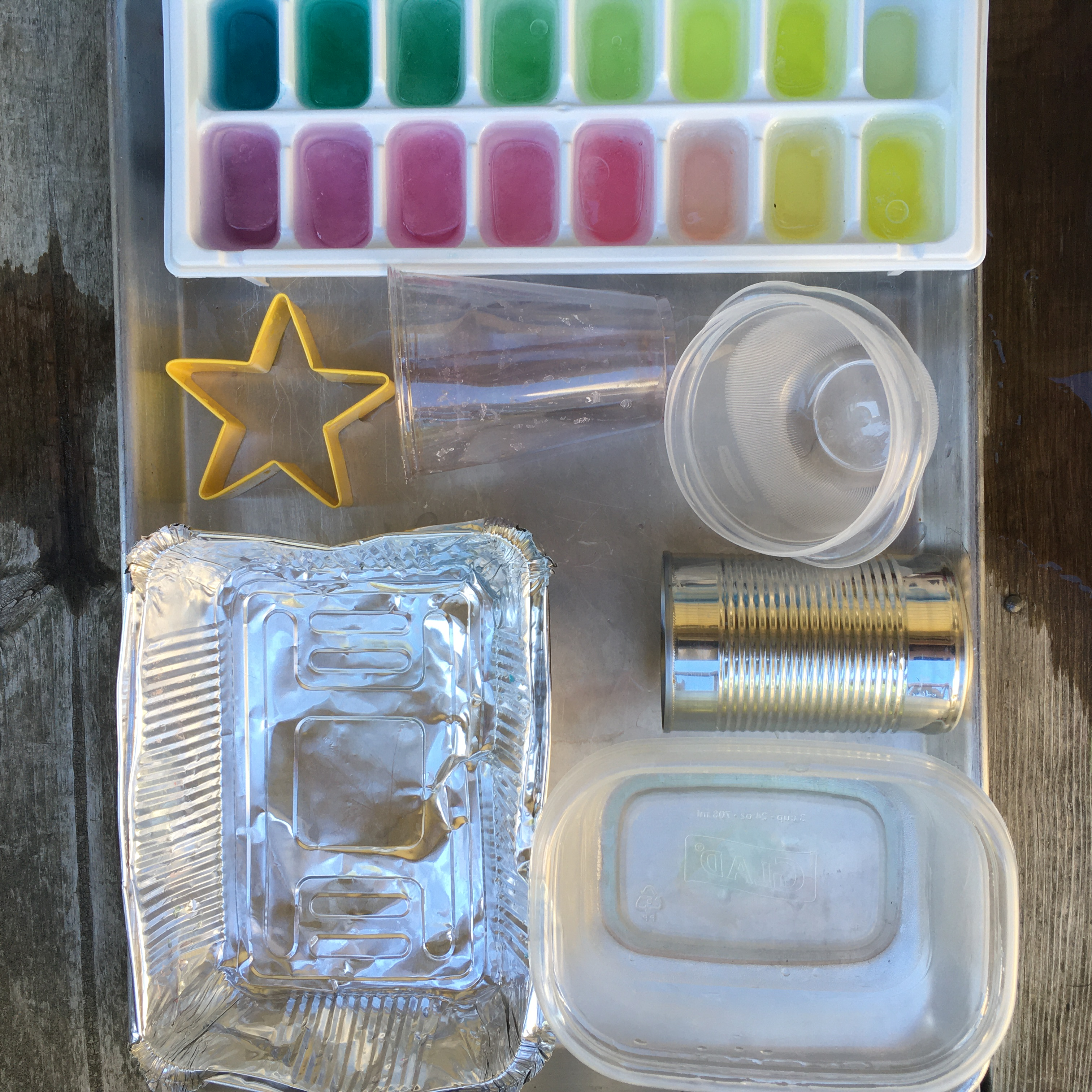 Messy Play-BLOG-inline2