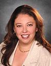 Kelly D. Benavidez