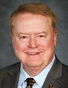 Dr. Ronald R. Heezen