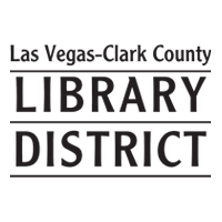 eBooks | Las Vegas-Clark County Library District