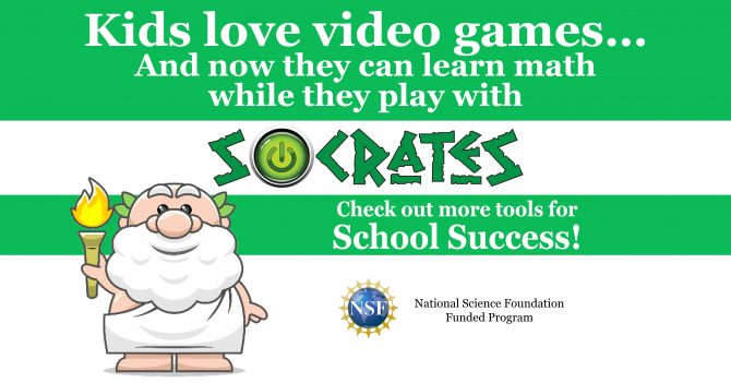 Find Your Tools For School Success Las Vegas Clark County Library