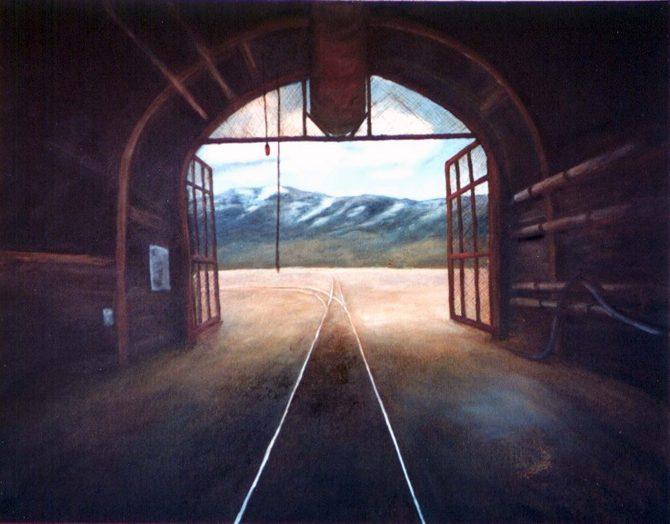 tunnel-cox-nackte-maedchenbilder-alter