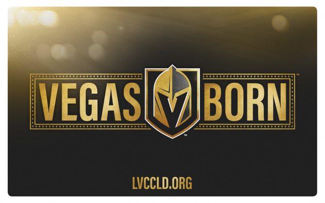 LVSportsBiz com: Inside Las Vegas Sports Marketing: VGK Chief