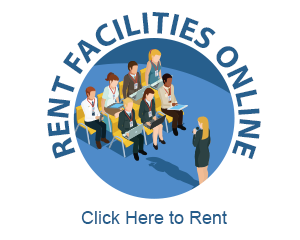 Rent Facilities Online