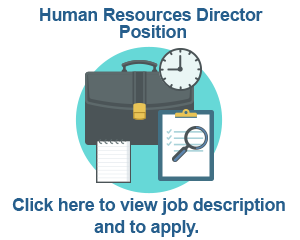 Human Resources Director Position