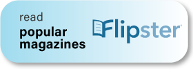 read flipster