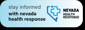 nevada health response