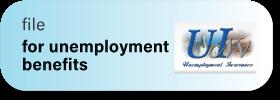 NV Unemployment