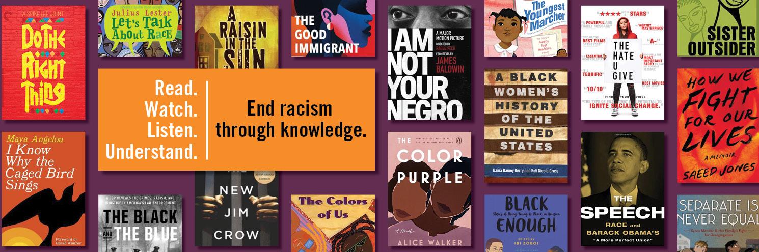Race Injustice Awareness_1490x495-NCA
