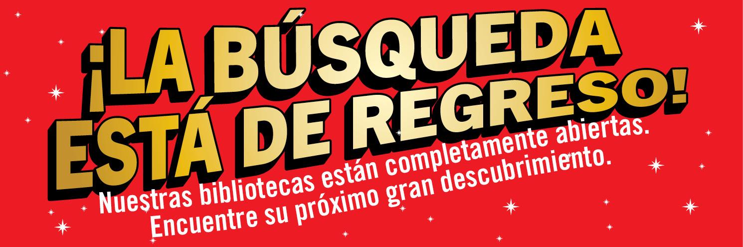 Browsing is Back header_Spanish V3