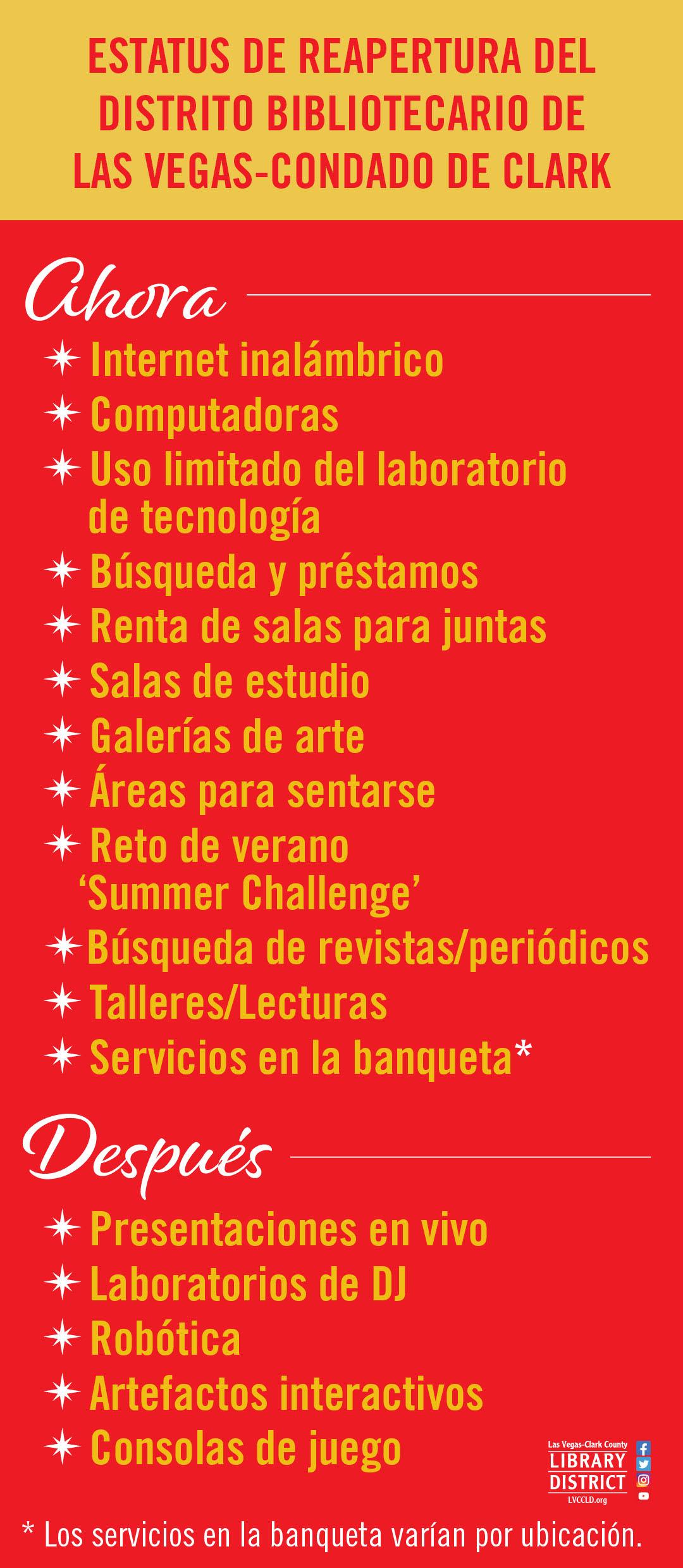 Browsing is Back_web_Spanish_sidebar V3