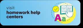 homework help kids