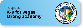 las vegas strong academy