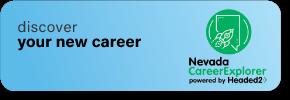 nevada career explorer
