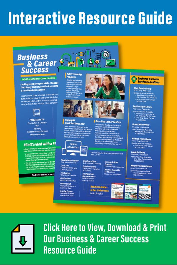 Business&CareerSuccess_sidebar_v5