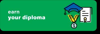 Earn your Diploma