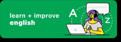 Learn Improve English