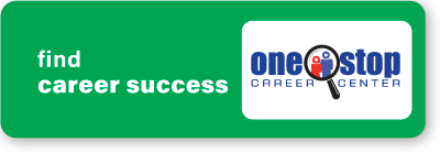 One Stop Career Centers