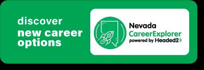 NV Career Explorer