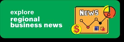 Explore Regional Business News