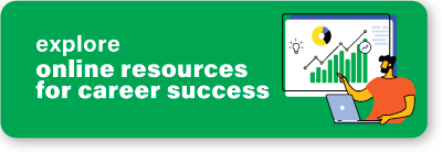 Explore Online Resources for Career Success